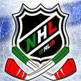 NHL_Italia