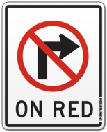 no-right-turn-on-red