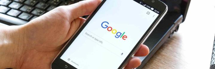 internet-smartphones-navigation